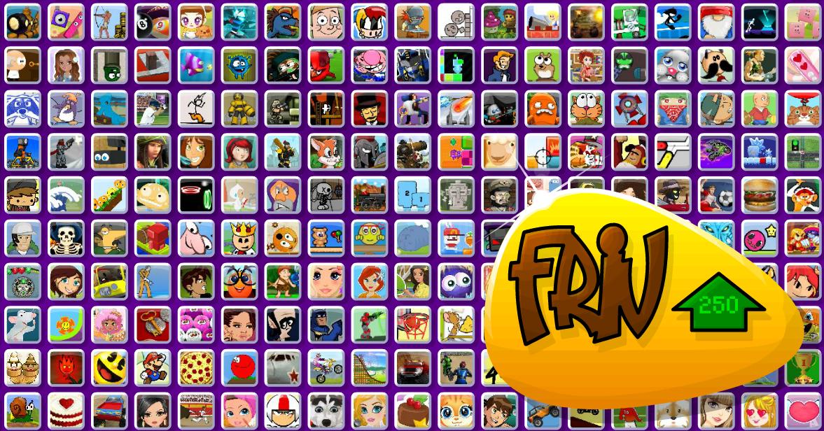 Game da semana friv stopboris Image collections