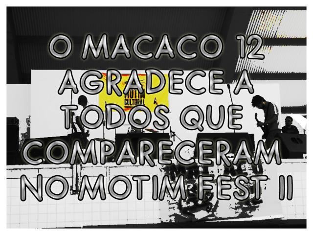 MACACO12_MOTIMFEST2