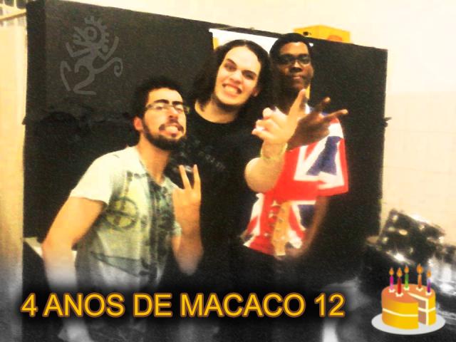 quatroAnosMacaco12